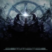 Demimonde (2017)