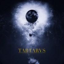 TARTARVS (2016)