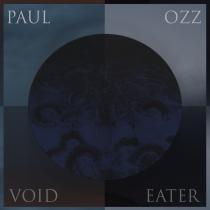 Void Eater (2013)